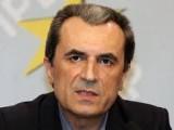 Picture: Орешарковщини: Уволнения наред и по лично усмотрение