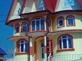 Picture: Уау! Вижте в какви къщи-палати живеят РОМИТЕ!
