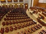 Румънците забрани комунистите във властта
