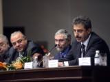 Picture: Взрив от недоволство срещу нобелов лауреат, заради снимка с Цветан Василев