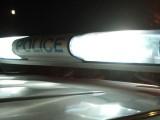Picture: Откриха труп на 50-годишен мъж в гараж около Дивотино