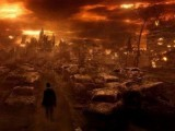 Picture: Древно предсказание предвижда Апокалипсис през 2014 година