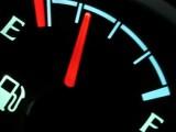 Picture: Докога ще ни лъжат с разхода на гориво?