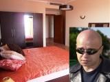 Picture: Слави Трифонов с четири апартамента за общо 3 милиона?!
