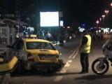 Picture: Таксиметровият шофьор, убил 6-годишната Елена, излезе от ареста