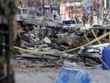 Терористична атака в Бейрут