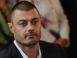 Picture: Публичното унижение на Бареков на организирания от него ММА турнир