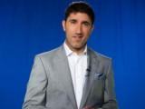 Picture: Башар Рахал призна, че имал връзка с Елен Колева