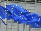 Picture: Европейски призив за отпор срещу руския натиск върху Украйна!
