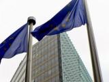 Picture: Еврокомисията подготвя изключително критичен доклад за България