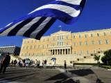Picture: Гърция с оптимистичен бюджет за 2014г., кредиторите бавят поредния заем