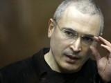 Picture: Яростният критик на Путин – Ходорковски няма да се занимава с политика