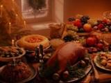 Picture: Българската традиция повелява щедрост и изобилна трапеза