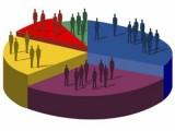 Picture: Половината българи с негативна равносметка за 2013 година