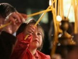 Picture: Днес почитаме св. Варвара, яде се медена питка за здраве