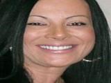 Picture: Ужас! 38-годишна почина, след като си боядиса косата