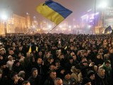 Picture: Киев се подготвя за поредния грандиозен ПРОТЕСТ