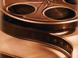 Picture: 28 декември – Международен ден на киното