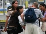 Picture: Разкритие на Дейли Мейл: Кралицата на джебчиите е българка!