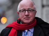 Picture: Затвор за британски министър за МОШЕНИЧЕСТВО