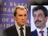 Picture: Орешарски нарушава закона, облагодетелства Цветан Василев