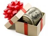 """Picture: Москва подготвя """"Коледен подарък"""" от $15 милиарда за Украйна"""