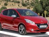 Picture: Новото Peugeot 208 Gti - вижте колко вдига в действителност (ВИДЕО)