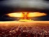 най-страшните предсказания за 2014