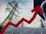 Picture: Предупреждение: Поевтиняването на тока се връща шоково до 6 месеца