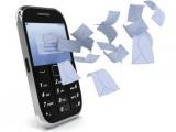 Picture: 21 години от първия SMS в света: ЧЕСТИТА КОЛЕДА!