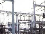 Picture: Днес става ясно ще поскъпне ли токът през 2014г.
