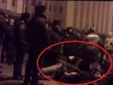 Picture: Вижте какво се случва в Украйна! ВИДЕО без цензура!
