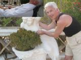 Picture: Волен Сидеров лъсна с поредните си цинични снимки! Не го ли е срам?