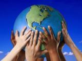 "Picture: Планетата Земя е ""ПОРАСНАЛА"" с над 77 милиона души през 2013 година"