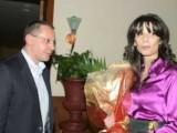 Picture: Нидал Алгафари: Дали близки на Станишев не взимаха пари от ГЕРБ?