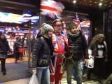 Picture: Британците: Ние ще живеем най-дълго!