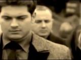 """Picture: Финалът на """"Огледален свят"""" бе подменен! Ето го погребението на Ферия! (ВИДЕО)"""