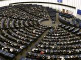 Picture: Българите и румънците с най-много собствени жилища в Евросъюза