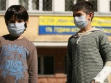 Picture: ШОК и УЖАС: Грипна епидемия в България