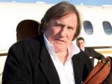 Picture: Жерар Депардийо си направи собствена авиокомпания
