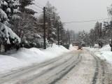 Picture: ВНИМАНИЕ: ЖЪЛТ КОД за опасно време в 15 области в България