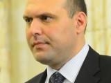 Picture: Костас Сасмацоглу, ЕНП: Само спекулации свързват Николай Бареков с ЕНП