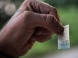 Picture: Отхвърлиха легализирането на малки дози дрога