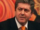Picture: Война! Първанов обвини ръководството на БСП в мракобесничество