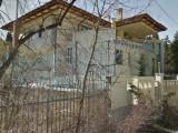Picture: Имотите на Делян Пеевски, които искаха да скрият от Arte