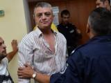 Picture: Бисер Петното, авер на Бареков, остава в ареста