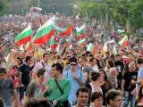 Picture: Вижте какво очаква България, ако това правителство остане