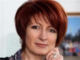Picture: Саша Безуханова: Бареков е последната марионетка на олигархията