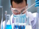 Picture: Учени създадоха лек за подмладяване