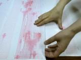 Picture: Земетресение от 6.3 по Рихтер разлюля Нова Зеландия